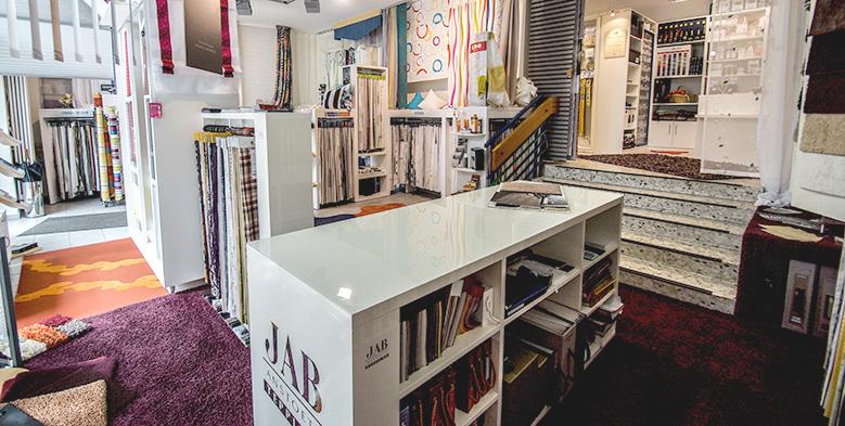 gardinen zimmer l denscheid gardinen 2018. Black Bedroom Furniture Sets. Home Design Ideas